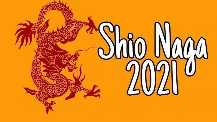 Ramalan Shio Untuk Shio Naga di Tahun 2021, Harus Fokus dan Teliti dalam Pekerjaan atau Usaha