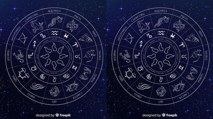 Ramala Zodiak Minggu, 21 Februari 2021: Gemini Kendalikan Amarah, Libra Jangan Boros!