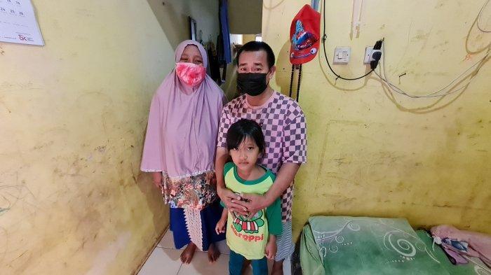 Bocah 2,5 Tahun Diduga Terseret Arus Selokan di Tanjung Barat, Orangtua Korban Datangi Orang Pintar