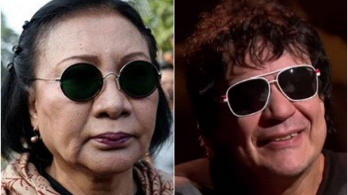 Beda Ratna Sarumpaet dan Pesepakbola Gadungan Carlos Kaiser Bikin Cerita Hoaks