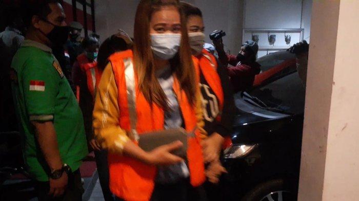 Satpol PP Sebut Marak PSK 'Open BO' di Tengah Pandemi Covid-19 Karena PHK Massal