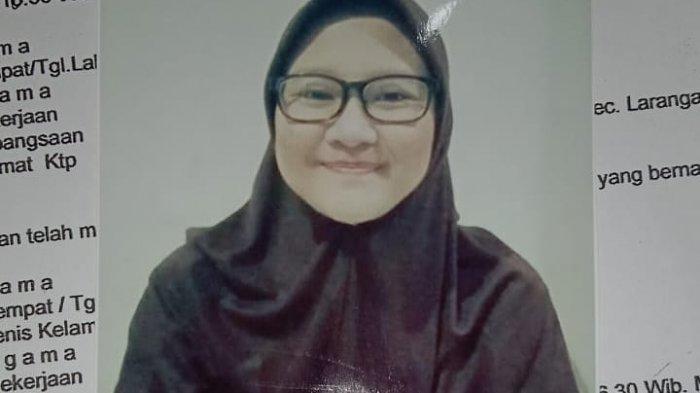 Remaja 15 Tahun Asal Tangerang Hilang 3 Hari Tak Ada Kabar, Kesaksian Tetangga: Sempat Bawa Baju