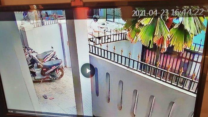 WNA Diduga Bunuh Istrinya di Tambun Bekasi Tidak Memiliki Pekerjaan, Tetanga Sulit Berkomunikasi