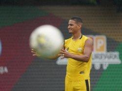 Pemain Terbaik Liga 1 Pasang Target Juara Bersama Bhayangkara FC di Musim 2020