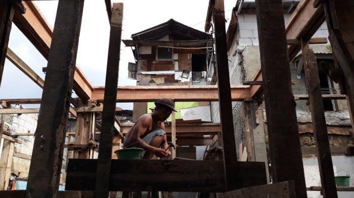 Wali Kota Jaktim: Konsep Rumah Panggung Siasati Banjir di Kebon Pala Berdasar Kajian dan Evaluasi