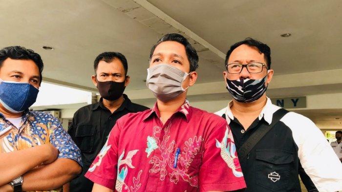 Mayat Pria Korban Mutilasi Ditemukan di Apartemen Kalibata, Pengelola Cari Pemilik dan Penyewa Kamar