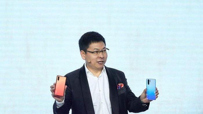 Bisa Dipesan Sebentar Lagi, Ini Perbandingan Spesifikasi Huawei P30 dan P30 Pro