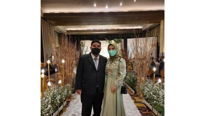 Satu Keluarga Positif Covid, Kisah Perjuangan Reza Warga Tanjung Priok Cari Donor Plasma Konvalesen