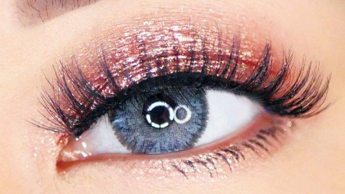 Tips Cantik Dengan Riasan Make Up Ditengah New Normal