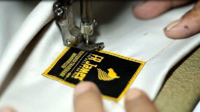 Bingung Cari Celana untuk Badan Gemuk? Jangan Khawatir, Produk Brand Lokal Ini Bisa Custom Size