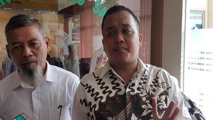 Korban First Travel Daftarkan Gugatan Perbuatan Melawan Hukum di Pengadilan Negeri Depok