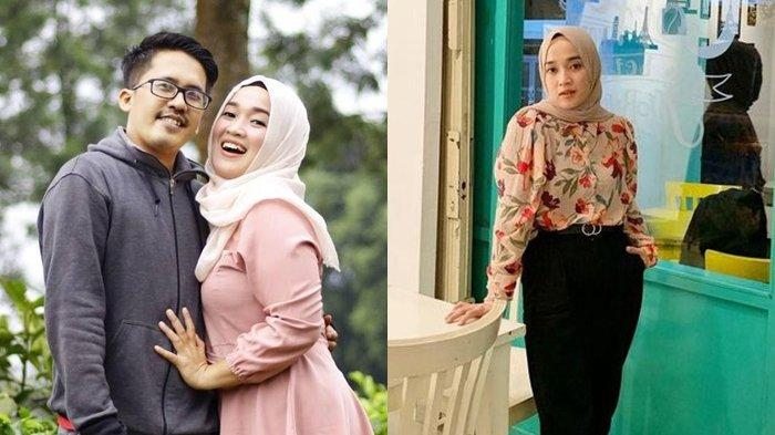 Bertemu di Pernikahan Keluarga Ririe Sebulan Lalu, Warga Beberkan Gelagat Ayus Sabyan: Tak Sangka