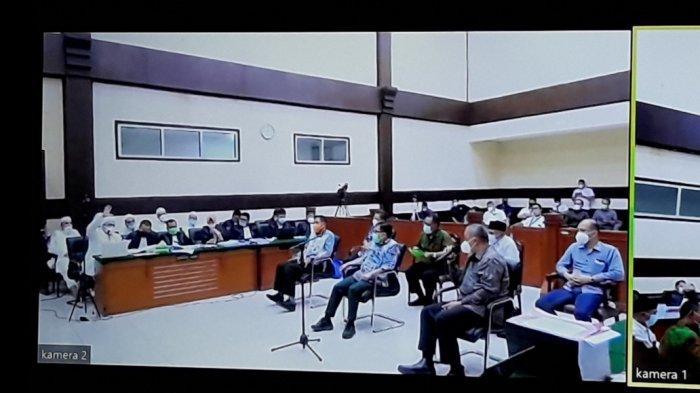 Rizieq Shihab Sebut Pernyataan Bima Arya Berpotensi Timbulkan Kerumunan Simpatisan di RS UMMI