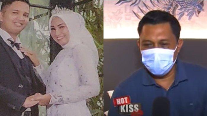 Staf TN Gunung Palung Jadi Korban Sriwijaya, Impian Belikan Mobil Ibu hingga Bawa Uang Rp31 Juta