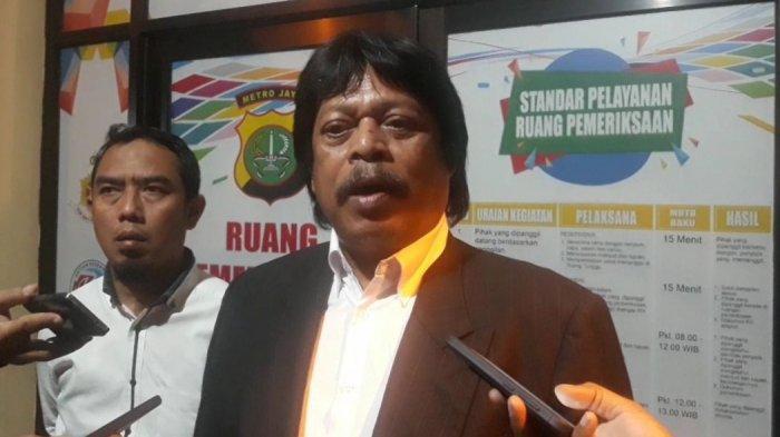 Selain Kepala Bapenda Kota Bekasi, Polisi Periksa Sejumlah Orang Terkait Pengelolaan Minimarket