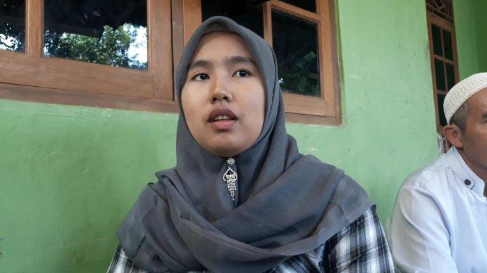 Panwaslu Kota Bekasi Selidiki Dugaan Keterlibatan Sekolah Dalam Arahkan Pilihan di Pilkada Serentak