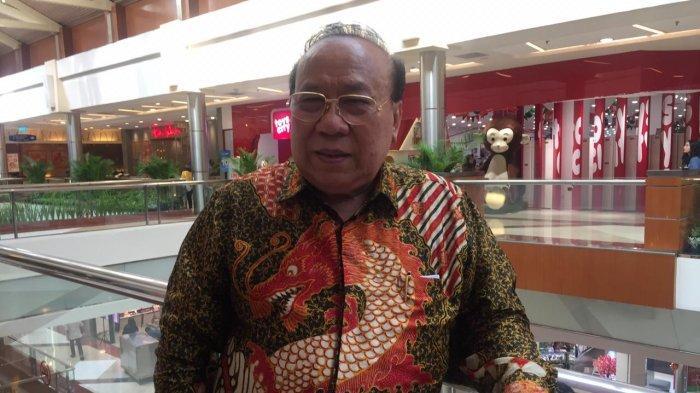 Kong Ha Hong, Tim Barongsai Indonesia Yang Jadi Langganan Juara Dunia