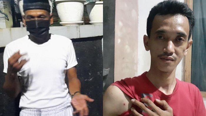 Tepergok Saat Beraksi, Kawanan Perampok di Ciputat Berondong Tembakan ke Arah Warga