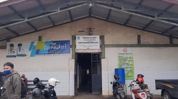 Layanan Penyembelihan Hewan Kurban di RPH Kota Bekasi Gratis: Dimulai Besok, Begini Cara Daftarnya