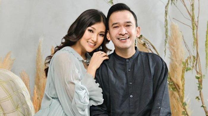 Ruben Onsu Punya 22 ART Gajinya di Atas UMR Jakarta, Billy Syahputra Terkesima: Oh My God!