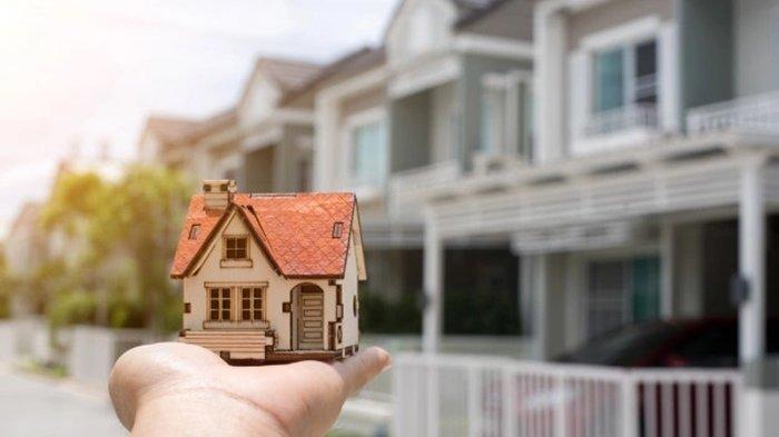 Punya Rencana Beli Rumah Pertama Tahun Depan? Simak Caranya!