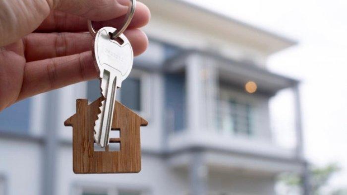 Kamu Lagi Cari Rumah Subsidi? Catat 3 Aplikasi untuk Cek Informasi Lengkapnya