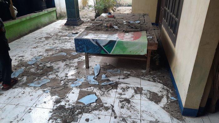 Terduga Teroris Bekasi dan Condet Pakai Istilah 'Takjil', Kapolda: Artinya Bom dengan Ledakan Besar