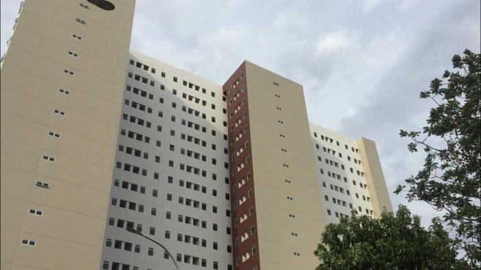 rumah-dp-0-rupiah-program-gubernur-dki-jakarta-anies-baswedan.jpg