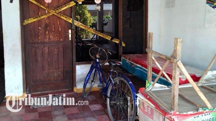Sederet Fakta Pemangsa Remaja Sejenis di Tulungagung, Dijuluki 'Siti' hingga 3 Benda Aneh di Lemari