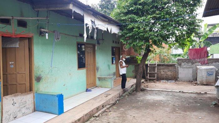 Bayi Meninggal Saat Diajak Mengemis di Bekasi, Idap Penyakit Berat Hingga Ibu Alami Gangguan Jiwa