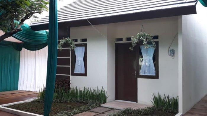 Wagub Ingatkan Pengembang Rumah di Rorotan Jangan Klaim Proyeknya Sebagai Program Pemprov