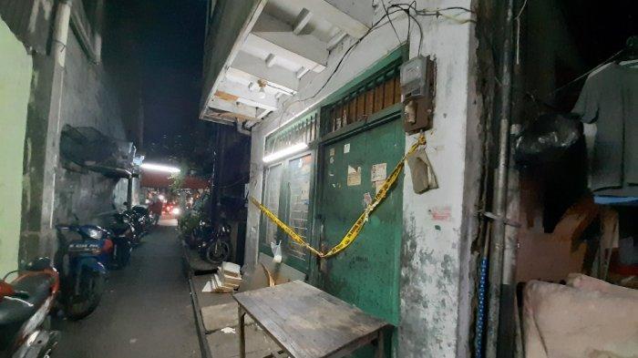 Tim Penasihat Hukum Remaja Bunuh Balita Mayatnya Disimpan di Lemari 2 Sebut Keluarga Sudah Memaafkan