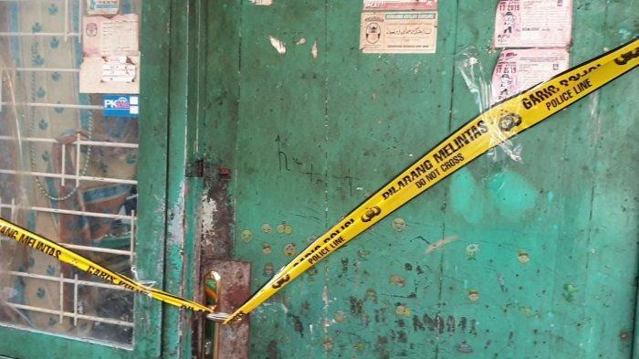 Terungkap Kondisi Terbaru Remaja Pembunuh Bocah di Sawah Besar, Sempat Dikenal Berprestasi
