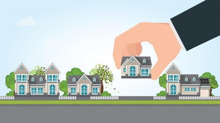 Kabar Bahagia! Bulan Depan KPR Rumah DP 0 Persen Berlaku untuk Tipe Rumah Ini, Tertarik?