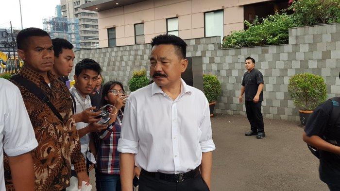 Bos Lion Air Sepakat INACA Laporkan Kemenhub ke Ombudsman Terkait Regulasi Tiket Pesawat