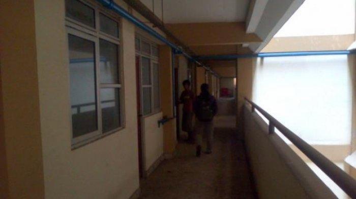 Tarif Rusun Naik, Warga: Tolong Pemerintah Jangan Menambah Beban Warga Rusun