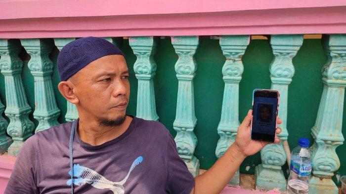 Korban Meninggal Insiden di Margo City Tulang Punggung Keluarga, Keluarga Berusaha Mengikhlaskan