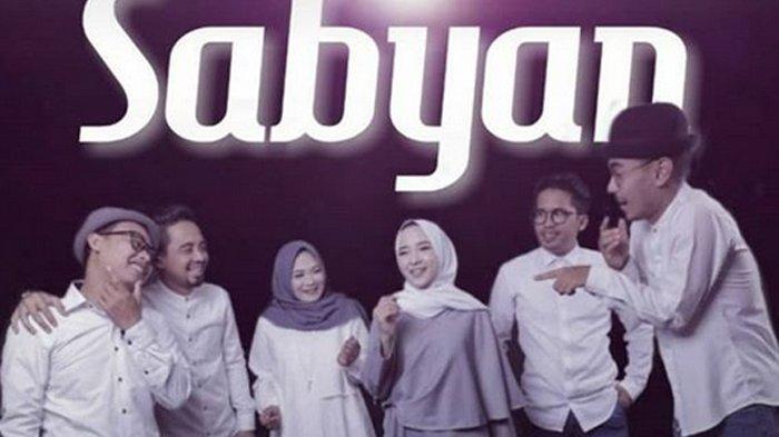 Link Download Lagu Islami, dari Wali, Sabyan sampai Opick Temani Ngabuburit Jelang Berbuka