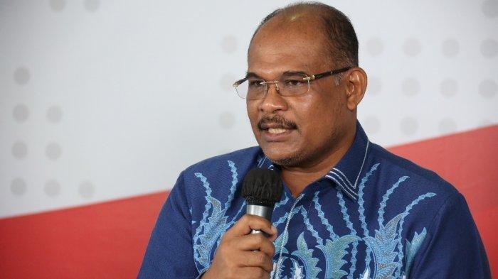 Jalani Intruksi Presiden, Pj Gubernur Kalsel: Gas dan Rem Pulihkan Ekonomi & Tekan Covid-19