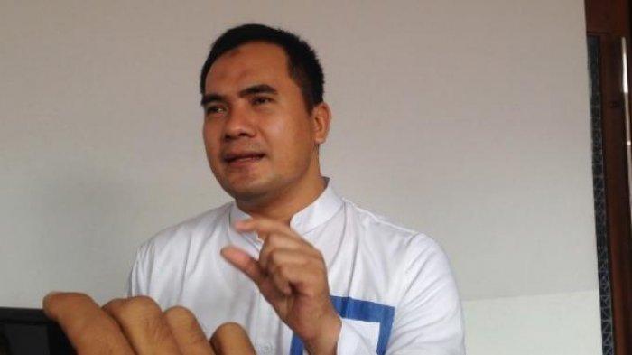 Petisi Boikot Dirinya Diteken Hampir 500 Ribu Orang, Saipul Jamil: Saya Biarin Ajalah