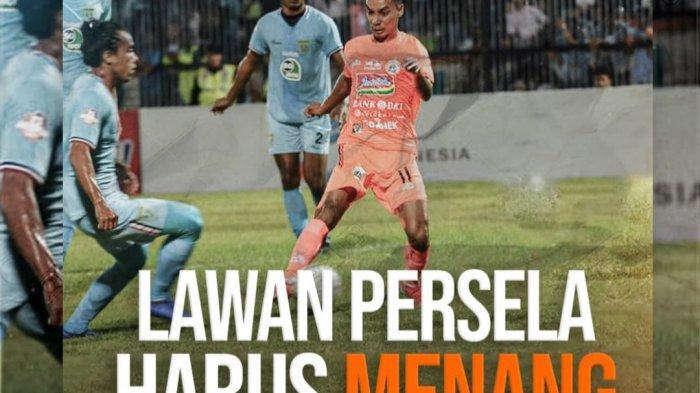 Saking geramnya Persija Jakarta hanya bisa seri terus di Liga 1 2021, Jakmania sampai membuat petisi online.
