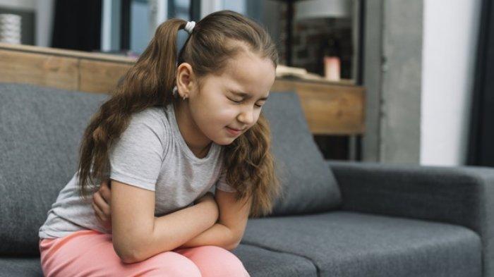 Cara Alami Mengobati Cacingan pada Anak, 5 Ramuan Tradisional Ini Layak Dicoba