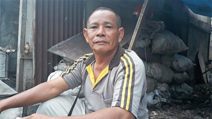 Sempat Dikira Bangkai, Bau Menyengat Ternyata dari Mayat Dalam Karung di Bekasi