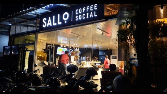 Cari Tempat Ngopi di Tebet? Ini 5 Rekomendasi Kafe yang Asyik Buat Ngerjain Tugas Sambil Nongkrong