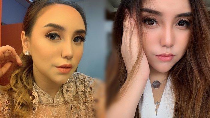 Pamer Body Seksi, Salmafina Sunan Disorot Netizen: Sukses Turunkan Berat Badan 8 Kilogram