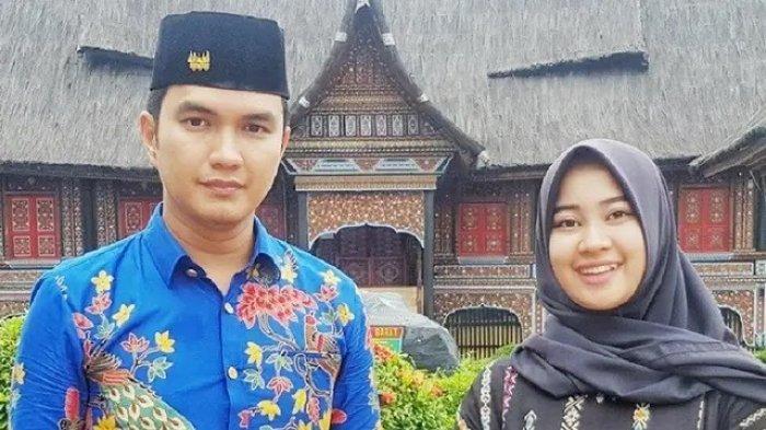 Istri Pasrah Terima Sikap Aldi Taher yang Kerap Tuai Kontroversi, Ikut Kena Bully: Dia Sudah Dewasa