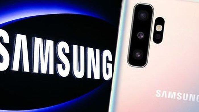 Intip Daftar Ponsel Samsung Seri A di Bawah Rp 4 Juta dengan Spesifikasi Keren