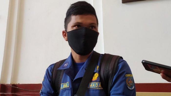 Wali Kota Depok Pasang Badan Buat Sandi Petugas Damkar, Idris: Saya Jamin Keamanan yang Bersangkutan