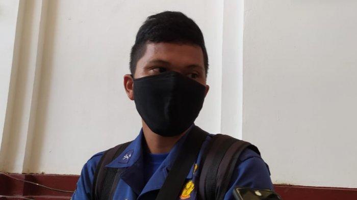Bongkar Dugaan Korupsi di Damkar Depok, Sandi Serahkan Bukti Pemotongan Dana Insentif ke Kejaksaan