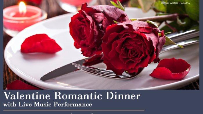 Ini Dia 6 Tradisi Unik Hari Kasih Sayang di Dunia, Tak Melulu Soal Coklat atau Bunga